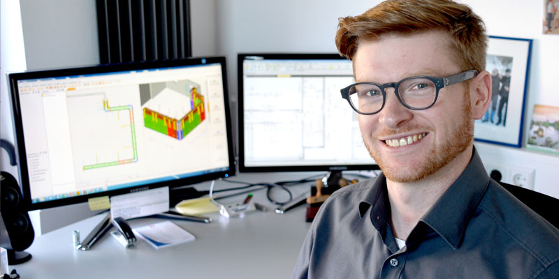 BIM reaches small to medium-sized enterprises