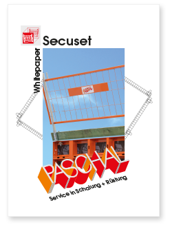 White paper Secuset