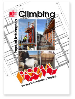Product Information Climbing