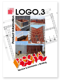 Product Information LOGO.3